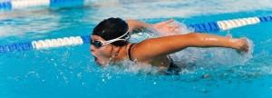 swim-page-banner1