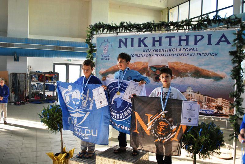 nikitiria-2020 (12)