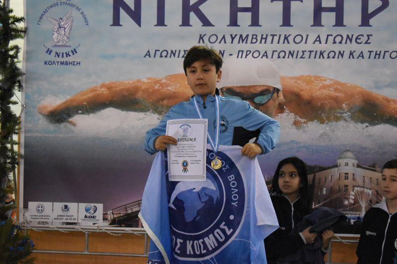 nikitiria-2020 (16)